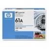Toner HP 61A [C8061A]
