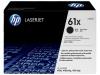 Toner HP 61X [C8061X]