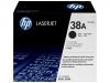 Toner HP 38A [Q1338A]