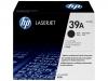 Toner HP 39A [Q1339A]