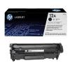 Toner HP 12A [Q2612A]