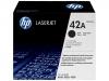 Toner HP 42A [Q5942A]