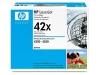 Toner HP 42X [Q5942X]