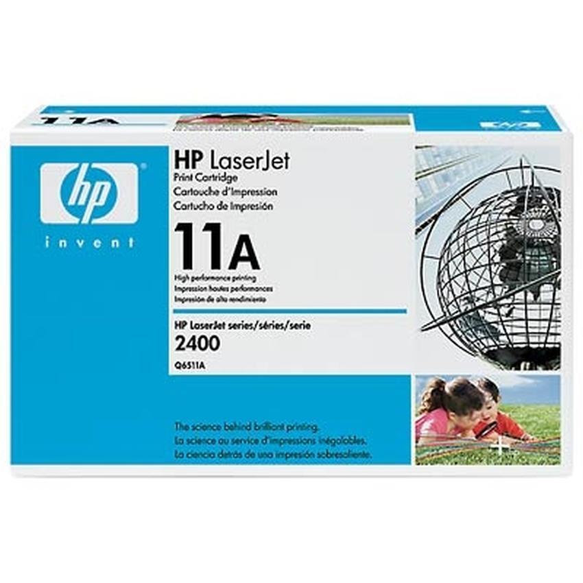 Toner HP 11A [Q6511A]