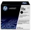 Toner HP 11X [Q6511X]