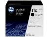 Toner HP 11X dwupak [Q6511XD]