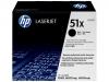 Toner HP 51X [Q7551X]
