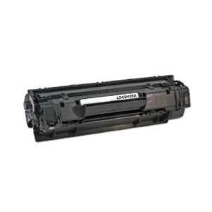 Toner HP 35A [CB435A]