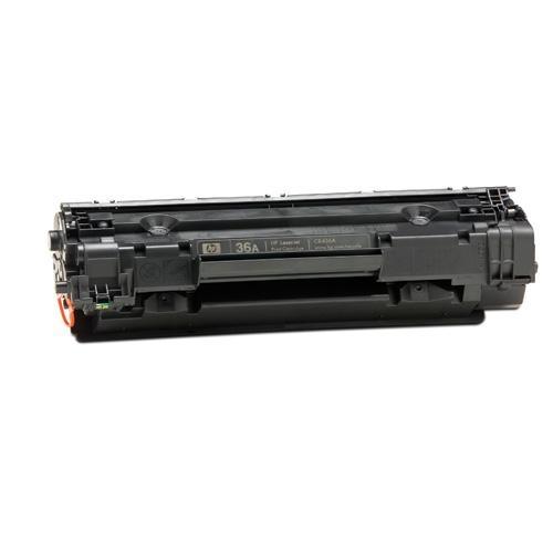 Toner HP 36A [CB436A]