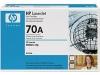 Toner HP 70A [Q7570A]