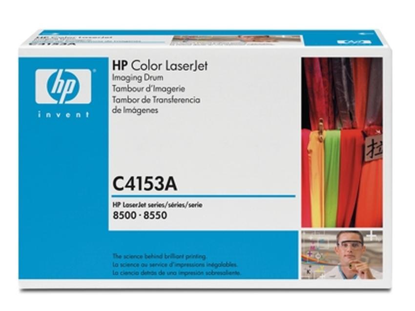Bęben HP C4153A [C4153A]