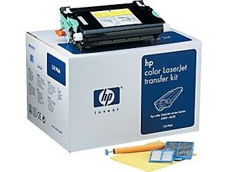 Pas Transmisyjny HP C4196A [C4196A]