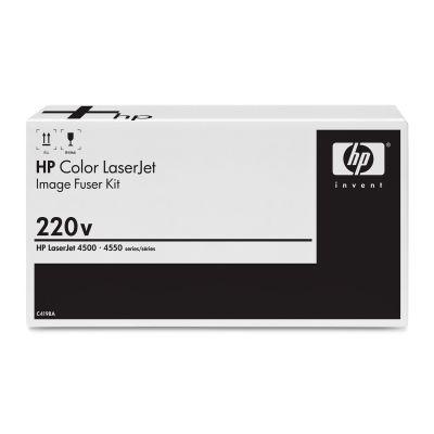 Grzałka HP C4198A [C4198A]