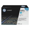 Toner HP 641A [C9721A]