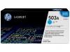Toner HP 503A [Q7581A]