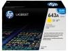 Toner HP 643A [Q5952A]