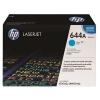 Toner HP 644A [Q6461A]