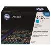 Toner HP 642A [CB401A]
