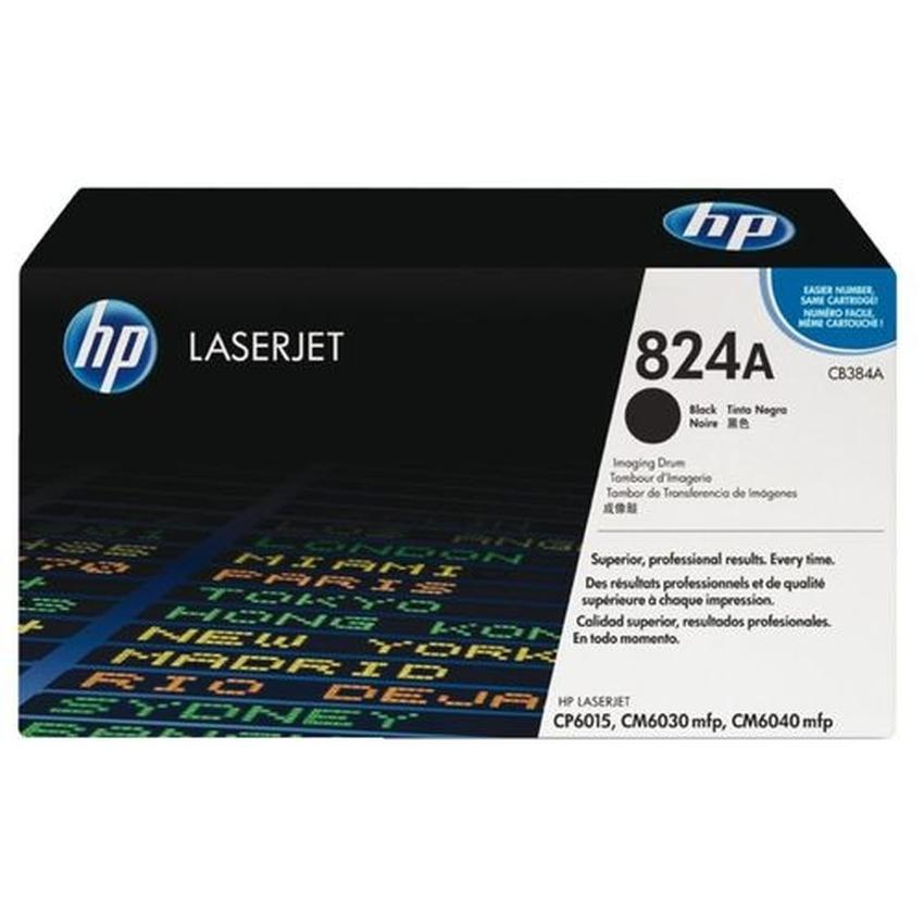 Bęben HP 824A [CB384A]