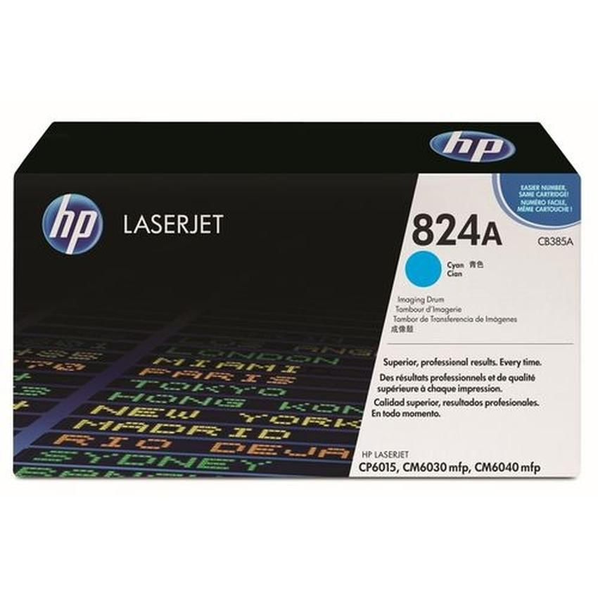 Bęben HP 824A [CB385A]
