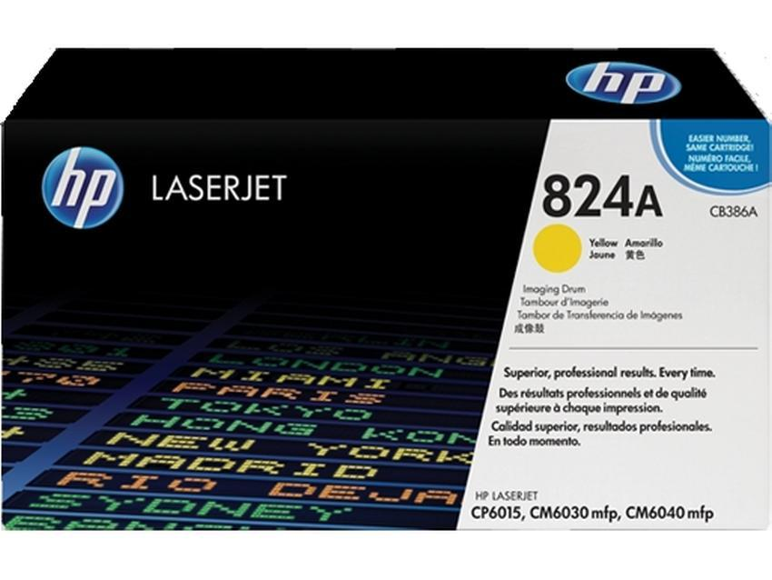 Bęben HP 824A [CB386A]