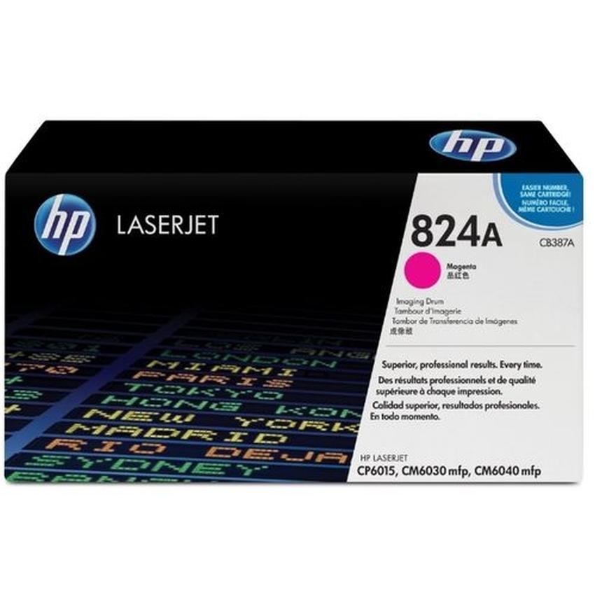 Bęben HP 824A [CB387A]