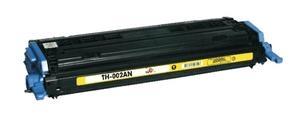 Toner HP CE302C [CE302C]