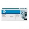 Toner HP CE303C [CE303C]