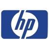 Bęben HP CE304C [CE304C]