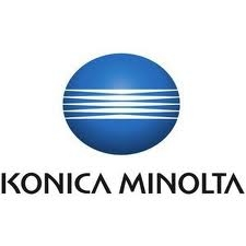 Toner Konica 02AS