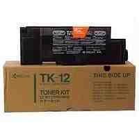 Toner Kyocera TK12