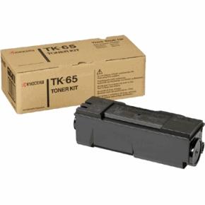 Toner Kyocera TK65