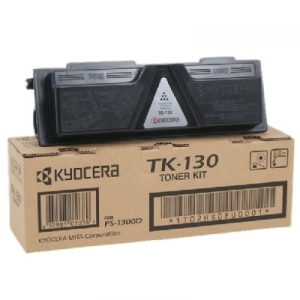 Toner Kyocera TK130