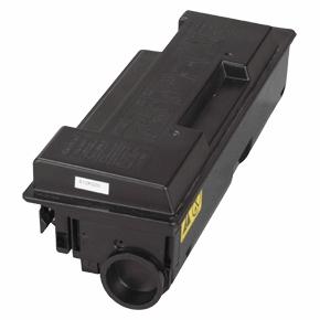 Toner Kyocera TK310