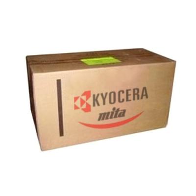 Zszywki Kyocera MS1