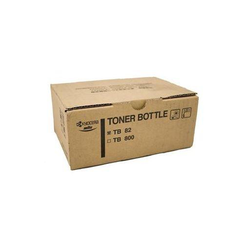 Pojemnik na zużyty toner Kyocera TB82