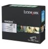 Toner Lexmark 12A5840