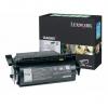 Toner Lexmark 12A6860