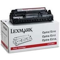 Toner Lexmark 13T0301