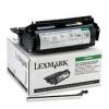 Toner Lexmark 1382925