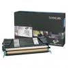 Toner Lexmark 6190649