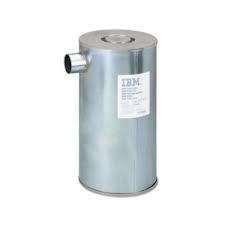 Filtr Lexmark 6190660