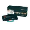 Toner Lexmark X264H21G