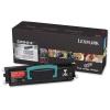 Toner Lexmark E352H21E