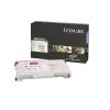 Toner Lexmark 20K0501