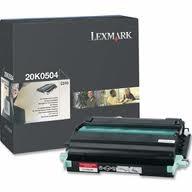 Bęben Lexmark 20K0504