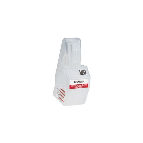 Pojemnik zużytego tonera Lexmark 15W0907