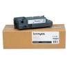 Pojemnik zużytego tonera Lexmark C52025X