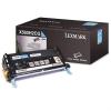 Toner Lexmark X560H2CG