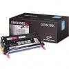 Toner Lexmark X560H2MG